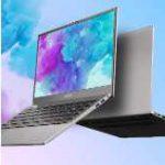 「ALLDOCUBE i7Book」と高コスパ ノートPCを徹底 比較!