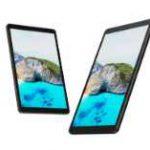 「Alldocube iPlay 30 / Pro」と最新Android タブレットを徹底 比較!