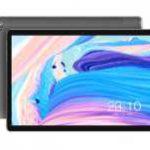 「Teclast M18」とHDMI出力Androidタブレットを徹底 比較!