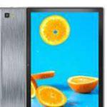 「WINNOVO P20」とフルHD液晶Androidタブレットを徹底 比較!