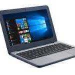 「ASUS Laptop W202NA」と低価格11.6型ノートPCを徹底 比較!
