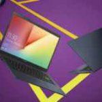 「ASUS VivoBook 14 M413DA」と14型 低価格ノートPCを徹底 比較!
