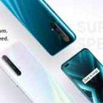「Realme X3 SuperZoom」と人気の高コスパ スマホを徹底 比較!