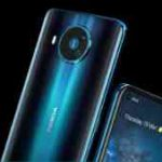 「Nokia 8.3 5G」と人気5Gスマホを徹底 比較!
