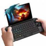 「OneGx1 Pro」と人気ゲーミングUMPCを徹底 比較!