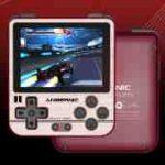 「RG280V」と人気の携帯ゲーム機を徹底 比較!