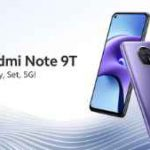 「Redmi Note 9T 5G」と最新5Gスマホを徹底 比較!