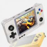 「Retroid Pocket 2」と人気の海外 携帯ゲーム機を徹底 比較!