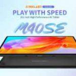 「Teclast M40SE」と高コスパ Android 10タブレットを徹底 比較!