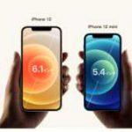 「iPhone 12 / mini 5G」と最新ハイスペックスマホを徹底 比較!