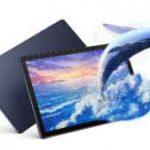 「MatePad T10/T10s」は買いか?  最新の注目タブレットと徹底比較!