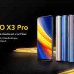 「POCO X3 Pro」は最強コスパじゃない? 3万円スマホと徹底 比較!