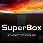 「Alldocube SuperBox」が快適すぎる? 激安ミニPCと徹底 比較!