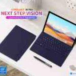 「Teclast X6 Plus」は超人気になる? WindowsタブレットPCと徹底 比較!