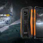 「Ulefone Armor 8 Pro」は高コスパ? 激安タフネススマホと徹底 比較!