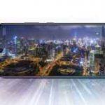 「Galaxy A42 5G」が格安すぎる? 3万円5Gスマホと徹底 比較!