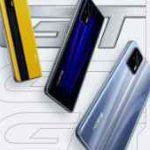 「Realme GT 5G」がスナドラ888最安? 高性能5Gスマホを徹底 比較!