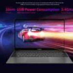「Teclast TBOLT F15 Pro」は破格コスパ? 海外ノートPCを徹底 比較!