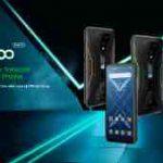 「Blackview BL5000 5G」(廉価版)と値下げタフネススマホを徹底 比較!