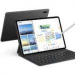 「HUAWEI MatePad 11」と人気ハイスペック タブレットを徹底 比較!
