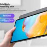 「Teclast M40 Pro」上位モデルとAndroid 11タブレットと徹底 比較!