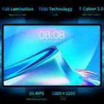 「Teclast T40 Plus」最上位版と話題の注目タブレットを徹底 比較!