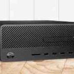 「HP 280 G5 SFF」がセール中!  有名ブランド 最安PCと徹底 比較!