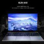 「KUU A10」と最新の海外ノートPCを徹底 比較!