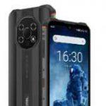 「OUKITEL WP13」5Gで最安? 最新タフネススマホと徹底 比較!