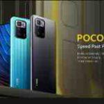 「POCO X3 GT」(5G高速版)と最新の注目スマホを徹底 比較!
