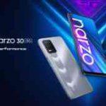 「Realme Narzo 30 5G」ゲームに最適? 2万円5Gスマホと徹底 比較!