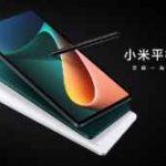 「Xiaomi Mi Pad 5」と最新の高性能タブレットを徹底 比較!