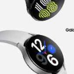 「Galaxy Watch4」と最強スマートウォッチを徹底 比較!