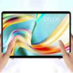 「Teclast P25」と1万円Androidタブレットと徹底 比較!