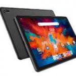 「UMIDIGI A11 Tablet」と人気2万円タブレットを徹底 比較!